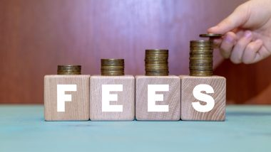 Bitcoin Fees Skyrocket 590% Since Mid-June - Supporters Think Mempool Size Is 'Bullish'
