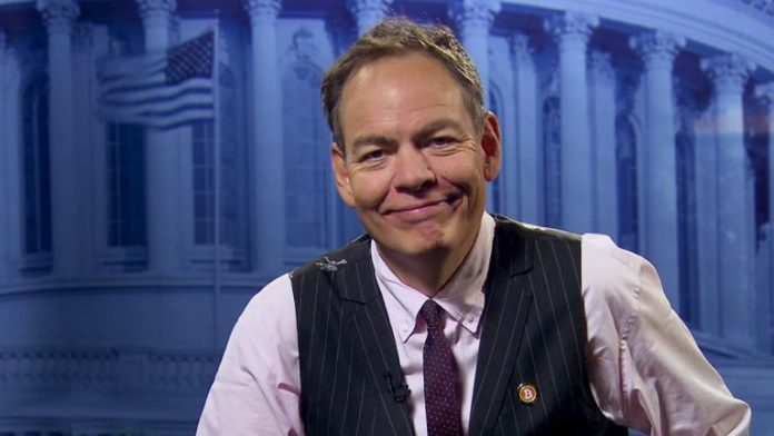 Bitcoin's Current Breakout Sets It up for $28,000, Headed for Six Figures - Max Keiser