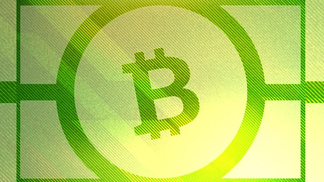 Block 478,559: Bitcoin Cash Fans Worldwide Celebrate the Cryptocurrency's 3rd Anniversary