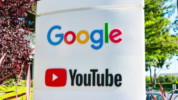 Steve Wozniak Sues Youtube and Google for Allowing Bitcoin Giveaway Scam — Youtube Denies Fault