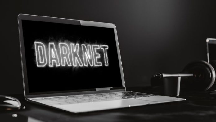 After Empire's Exit Scam, Darknet Market Patrons Scramble to Find Alternatives