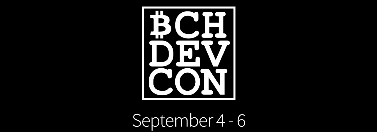 Developers Plan to Compete in Bitcoin Cash-Fueled Hackathon 'BCH Devcon III'
