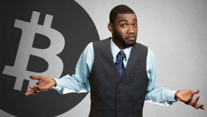 Bitcoin's 10% Drop Shrugged Off - Traders Expect More Big Dips On the Way Up
