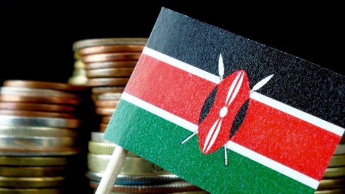 New Kenyan Digital Tax To Affect Crypto Platforms