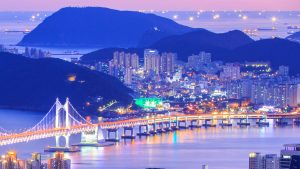 South Korea's Largest Bank Unveils Bitcoin Custody Services
