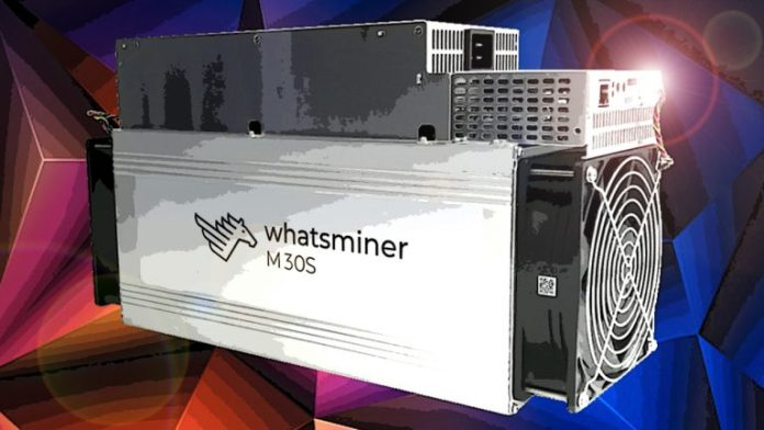 Chinese Mining Rig Manufacturer Microbt Announces Offshore ASIC Factory