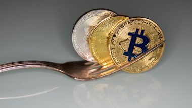 Over 40 Bitcoin Forks Are Down More Than 98% Since 2017's Forking Fiesta