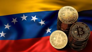 Venezuela Passes Law Legalizing Crypto Mining, Forces Miners to Join National Mining Pool