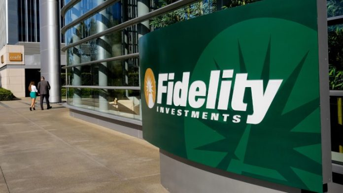 Fidelity Digital Assets Touts Bitcoin Credentials, As Publicly Traded Companies Now Hold Over 600,000 BTC
