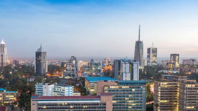 Foreign Crypto Exchanges Like Paxful, Binance to Pay 1.5% Tax Under Kenya's New Regulations