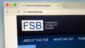 FSB Report Says Stablecoins Drive Financial Inclusion: Urges Regulators To Tighten Money Laundering Controls