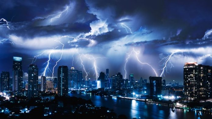Lightning Network Exploits Continue to Hinder the Bitcoin Scaling Solution