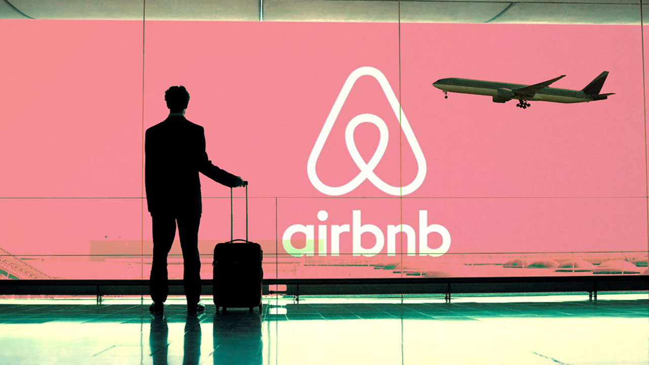 Airbnb IPO Prospectus Says Future Success Means Adapting to Cryptocurrencies