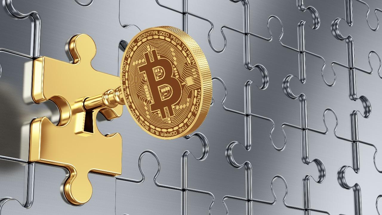 8 Beginner Bitcoin Questions Answered