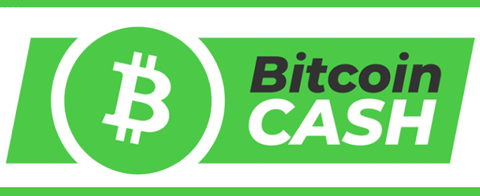 Is Defi Coming to Bitcoin Cash? An Overview of Detoken and the Anyhedge Protocol