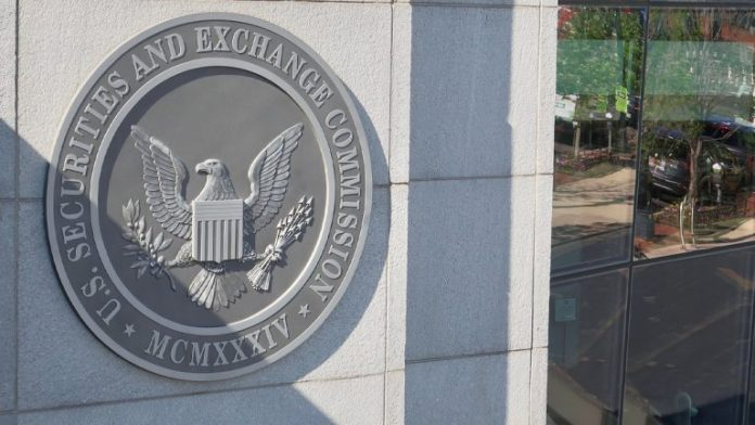 Digital Securities Brokers May Not Be Subject to Enforcement for 5 Years, Says US Regulator