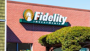 Fidelity Digital to Accept Bitcoin as Collateral for Cash Loans