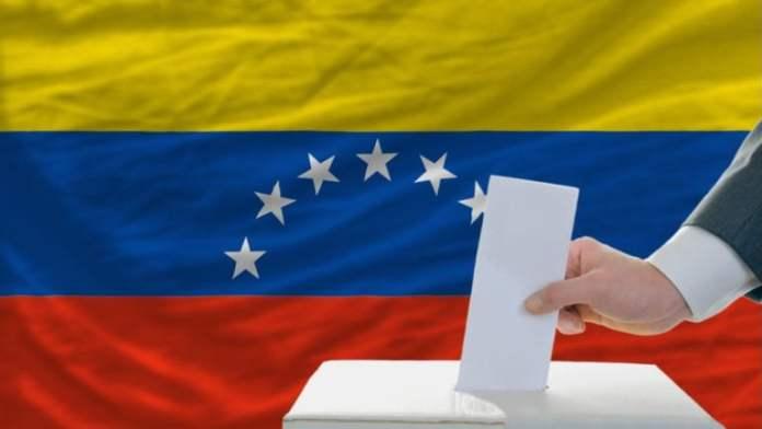 Millions of Venezuelans Casted Votes via Blockchain in an Unofficial Anti-Maduro Referendum