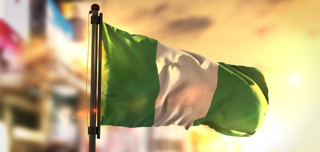 So far, Nigeria's yellow card companies have processed USD 165 million in cryptocurrency remittances