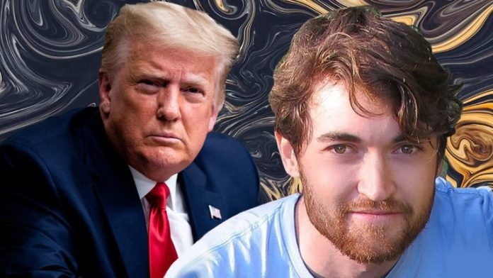 Report Claims US President Trump Considering Clemency for Ross Ulbricht