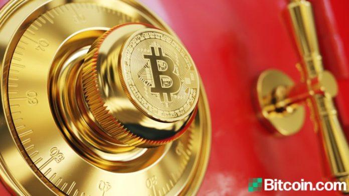 The Bitcoin Treasuries List Exceeds $30 Billion - 29 Companies Hold BTC Reserves