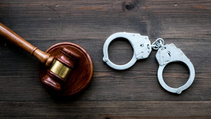 Indian Crypto Trader Arrested for Allegedly Using USDT to Launder Money on Behalf of Chinese Online Betting Scammers