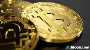 Crypto Derivatives Surge, Bitcoin Options Open Interest Climbing to $ 9.6 Billion – Bitcoin Finance News