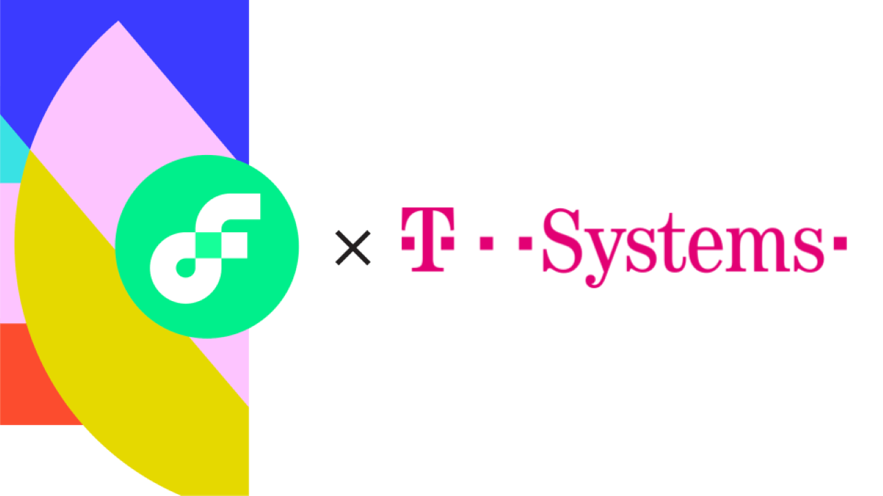 T-Systems and Validation Capital Partner With Flow Blockchain