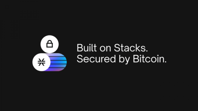 Stacks 2.0 Advances Bitcoin Into the Age of DeFi and Creates a New Way to Earn BTC