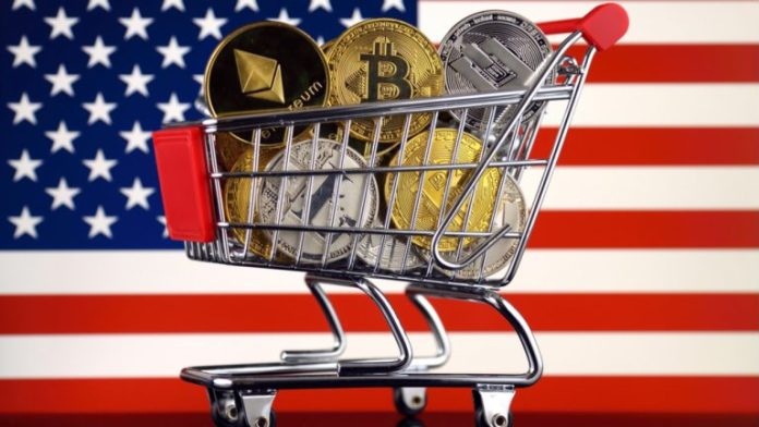 Survey: The Number of US Financial Advisors Allocating to Crypto in Client Portfolios Jumped 49% in 2020