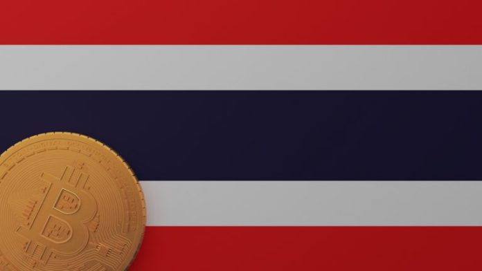 Thai Financial Watchdog Asks Local Crypto Exchange to Fix Issues After Three Massive Outages