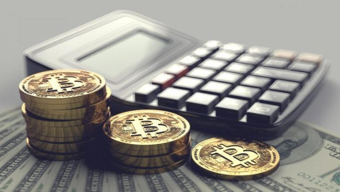 Average Crypto Trading Fees 2020 – Cryptowisser Finds Industry Leaders Still Have Higher Fees