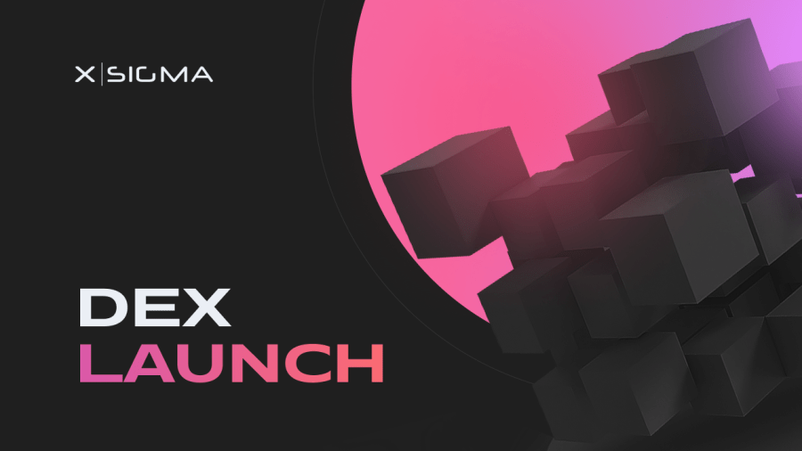 xSigma Passes Security Audit and Prepares to Launch Stablecoin DEX With LP Rewards
