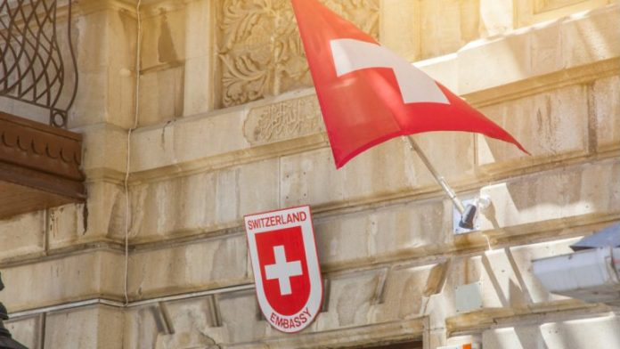 177-Year-Old Swiss Bank Bordier to Offer Bitcoin and Other Cryptocurrencies Trading Services