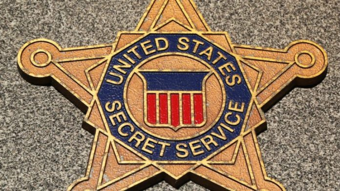 $3 Billion Worth in Bitcoin Seizure in Silk Road Case Likely Linked to Disgraced US Secret Service Agent