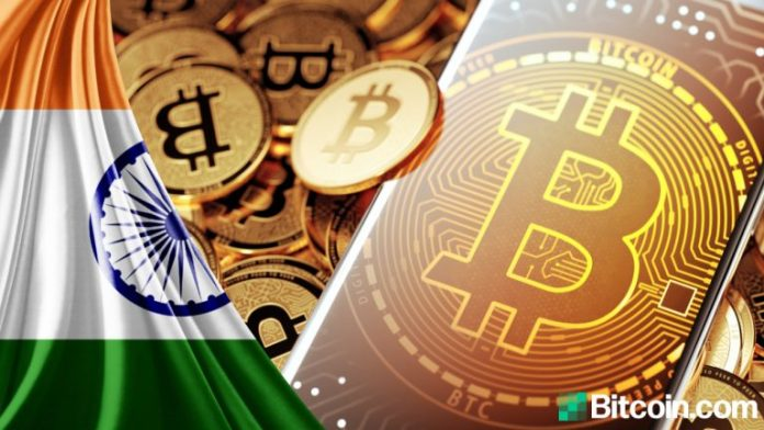 Indian Crypto Exchanges Flooded With INR Deposits and New Users After Elon Musk's Tesla Revealed Bitcoin Purchase