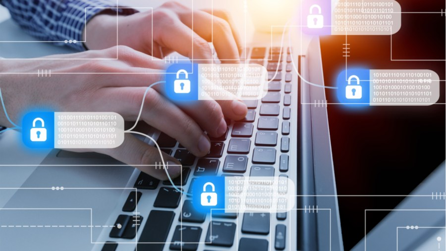 Bitcoin Marketplace Keepchange Suffers Data Breach — No Funds Stolen During the Incident