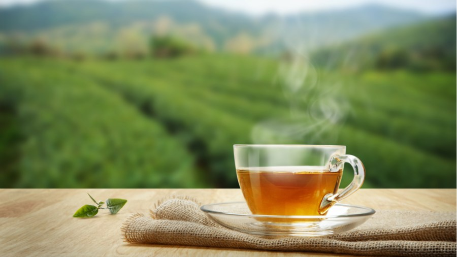 Chinese Tea Retailer Joins the Crypto Mining Industry After Hiring Two Roles for Leading Its 'Bitcoin Business Plan'
