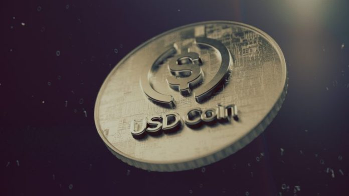 Circle Launches USD Coin on the Stellar Network