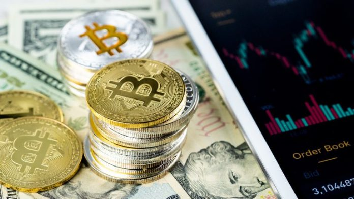 Bitcoin Snaps Back After Slight Dip, Current BTC Chart 'Is Near Identical to August 2017'