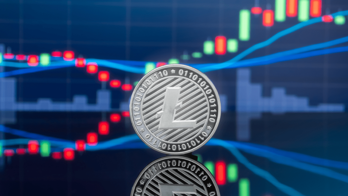 Litecoin Attempts to Redeem Charlie Lee's 'Original Sin' as LTC Markets Gain Momentum