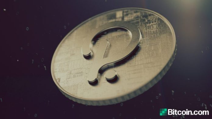 Crypto Firm to Launch Polkadot ETP on Swiss Exchange SIX