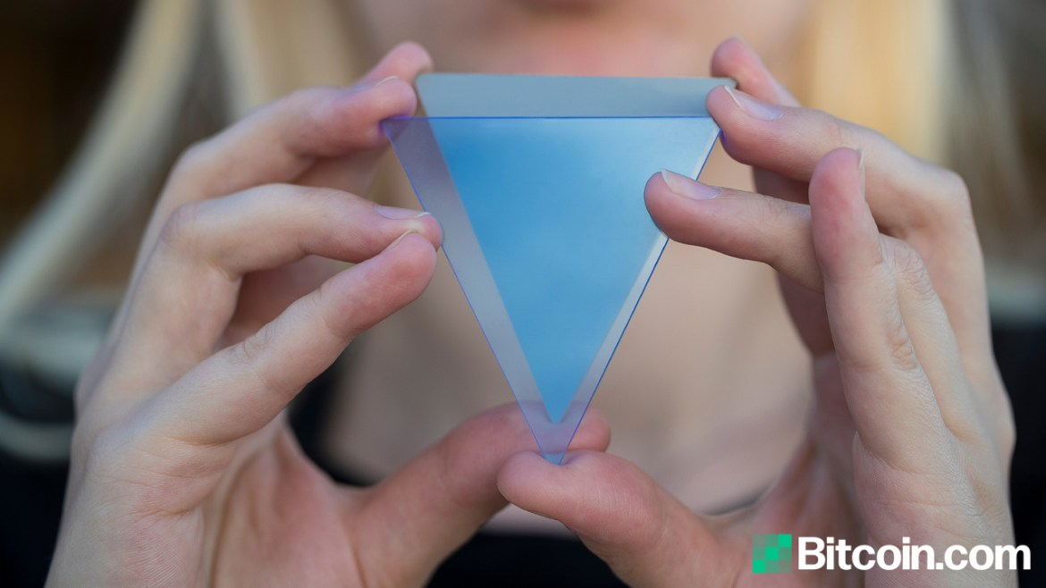 Privacy Coin Verge Suffers Third 51% Attack, Analysis Shows 200 Days of XVG Transactions Erased