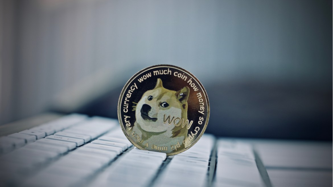 Publicly-Listed Air Purifier Manufacturer Adds Dogecoin as a Form of Payment Amid Token's Popularity