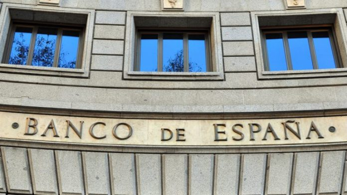 El Español Says Spanish Authorities Joint Statement Is a Warning to Companies in the Wake of Tesla's BTC Buy