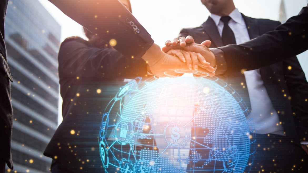 Free TON and Dune Network Communities to Merge Following Successful Vote