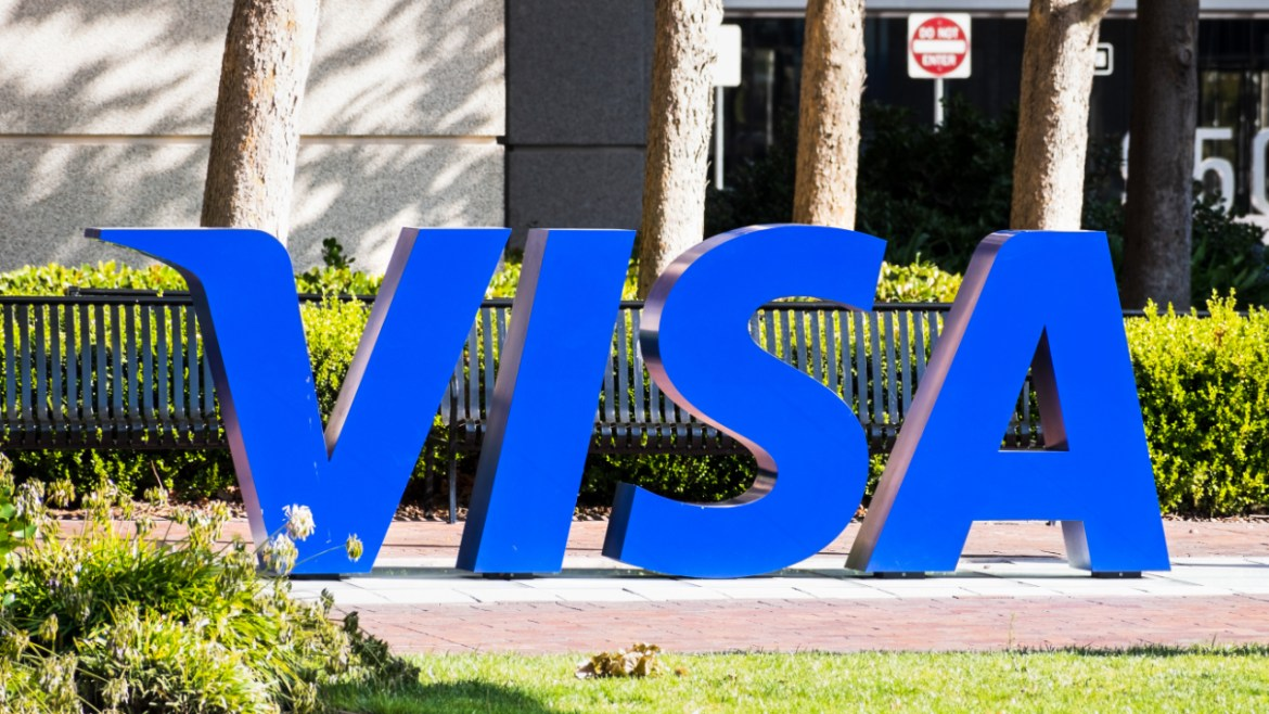 Visa Pilots System to Help Banks Provide Crypto Services Including Buying, Trading, Custody of Bitcoin