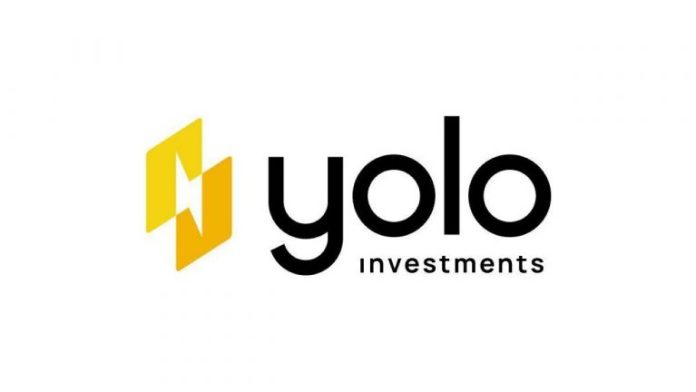 Venture Capital Fund Yolo Invests in Digital Marketing Specialists eCartic