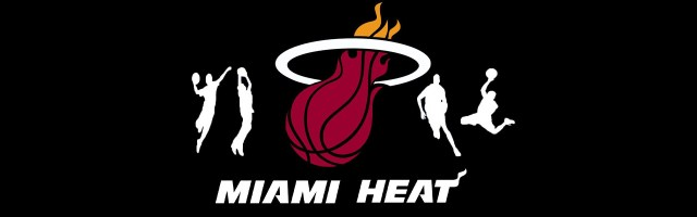 Crypto trading FTX is about to win the naming rights of the Miami Heat Arena