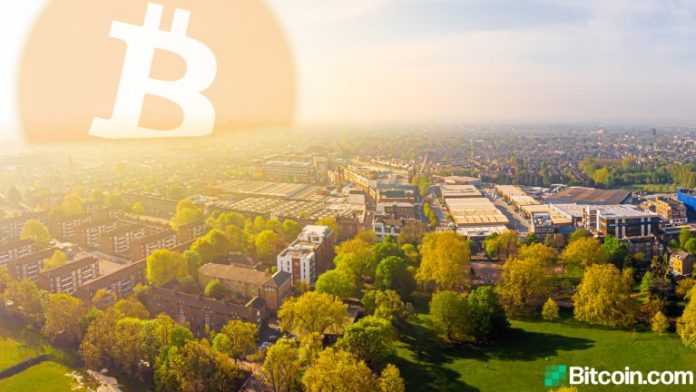American Home Warranty Company to Accept Crypto Payments, Plans to Add BTC to Investment Portfolio